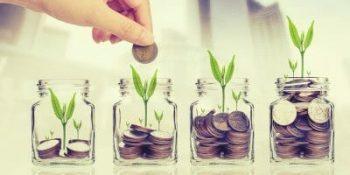 indian-investment-landscape