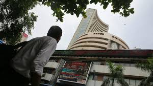 Indian markets
