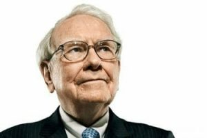 warren buffet case 1 warren e buffett, 2005 case questions: 1 what is the possible meaning of the changes in stock price for berkshire hathaway and scottish power plc.