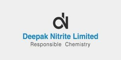 Deepak Nitrite Ltd