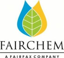 Fairchem Speciality