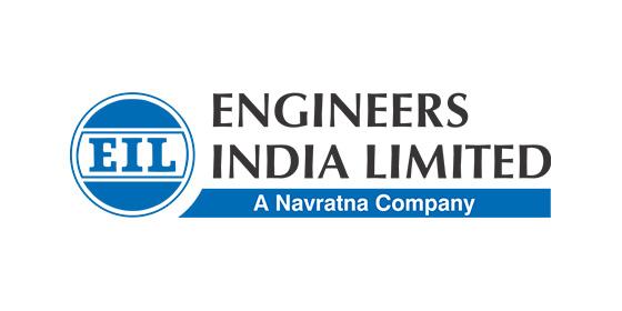 Engineers India